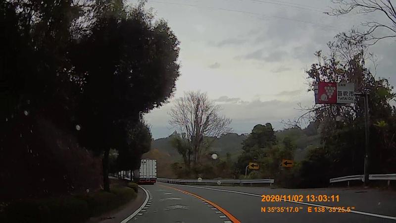 f:id:japan_route:20210216191526j:plain