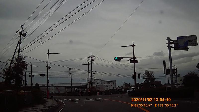 f:id:japan_route:20210216191536j:plain