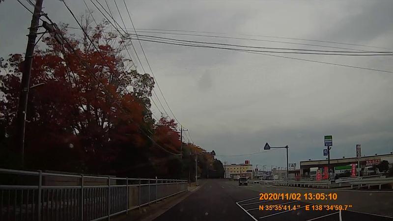 f:id:japan_route:20210216191553j:plain