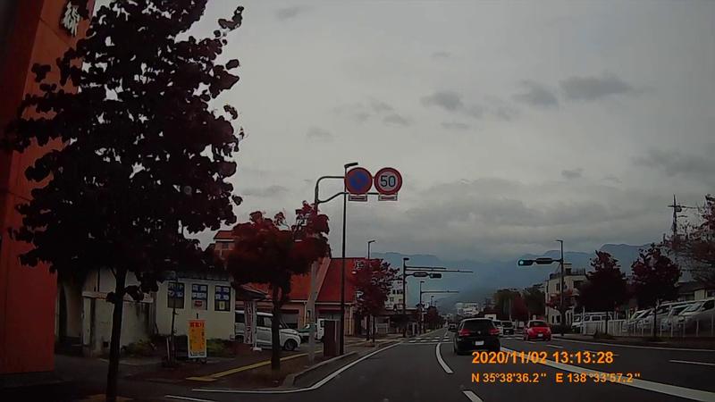 f:id:japan_route:20210216191709j:plain