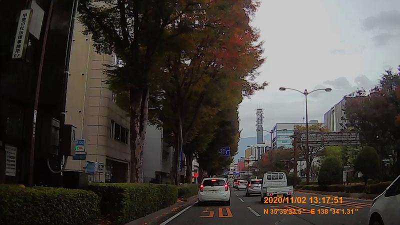 f:id:japan_route:20210216191743j:plain