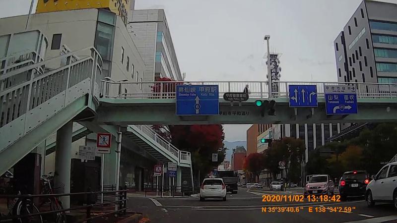 f:id:japan_route:20210216191749j:plain