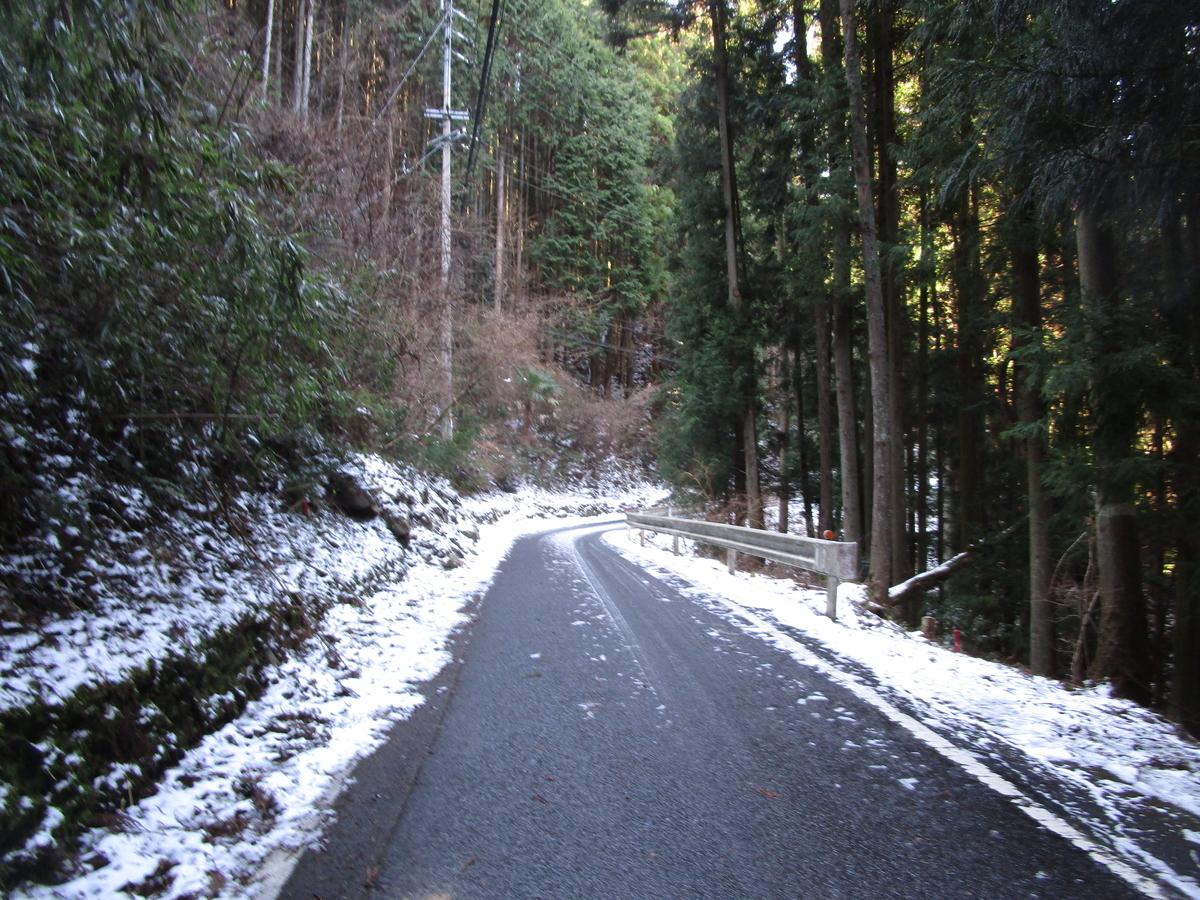 f:id:japan_route:20210219112456j:plain