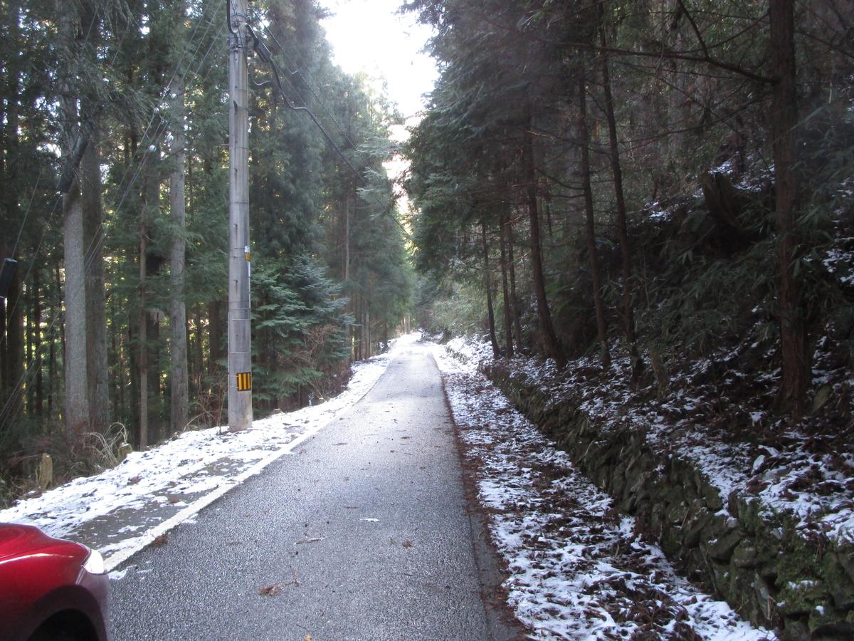 f:id:japan_route:20210219112501j:plain