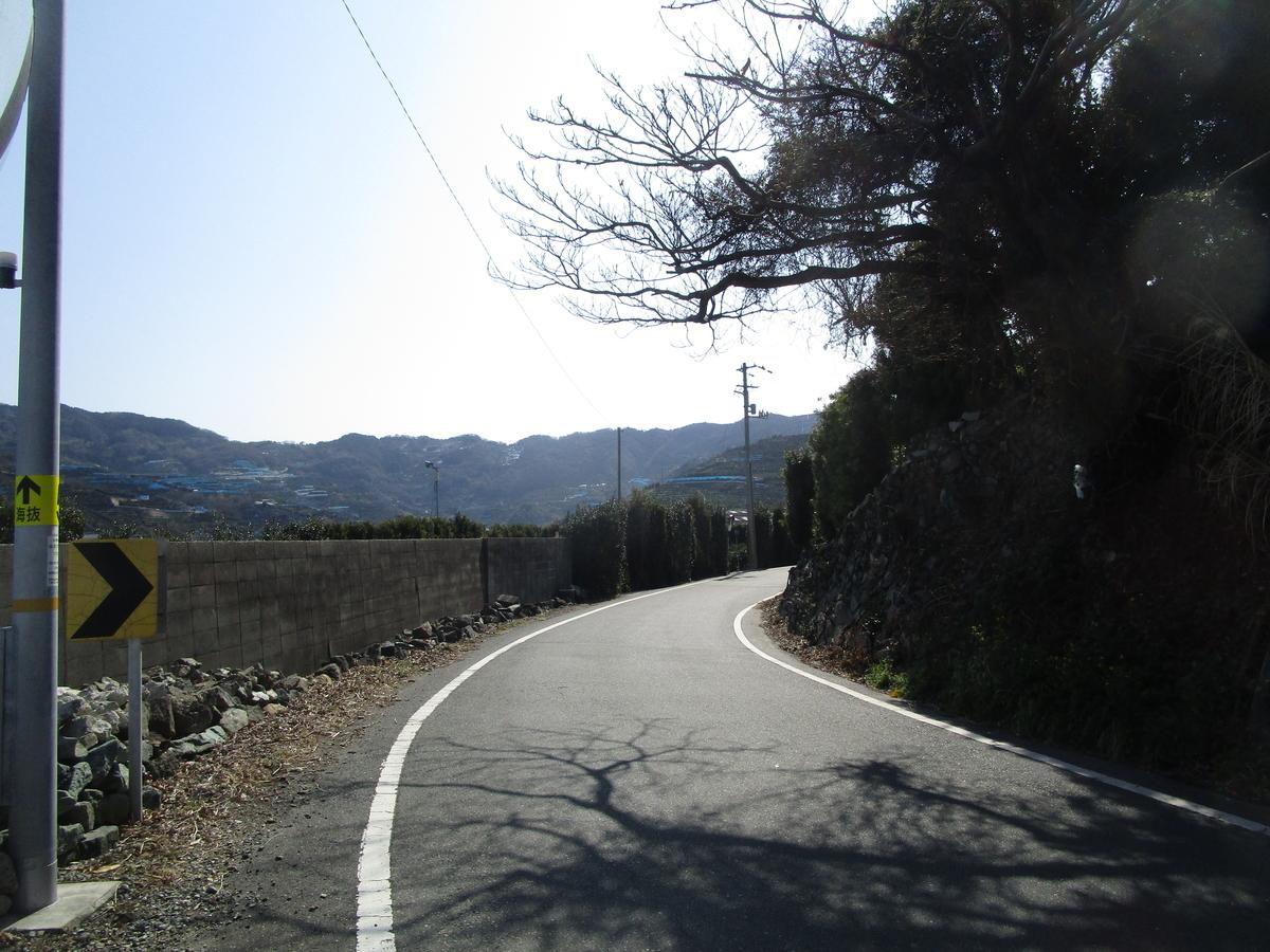 f:id:japan_route:20210220105830j:plain