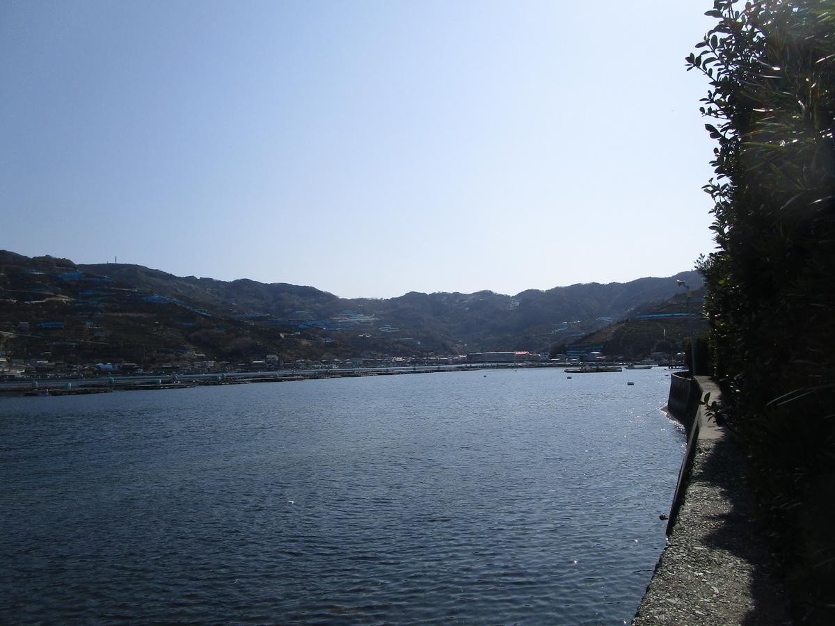 f:id:japan_route:20210220105855j:plain