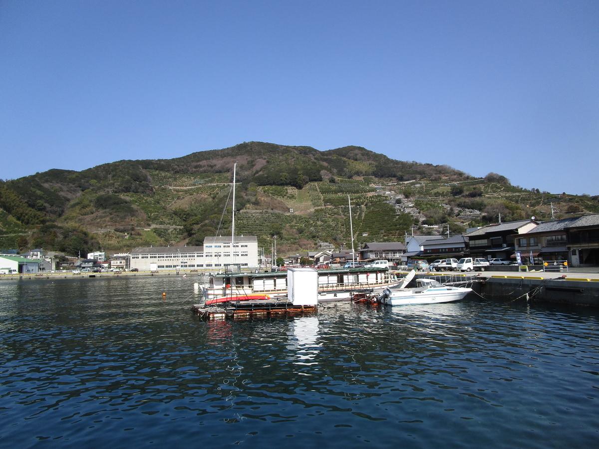 f:id:japan_route:20210220113059j:plain