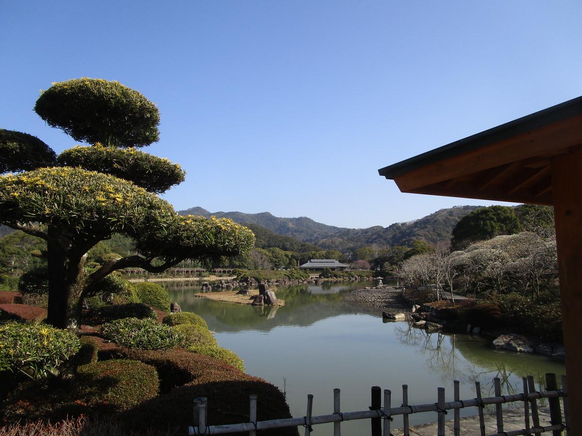 f:id:japan_route:20210221092739j:plain