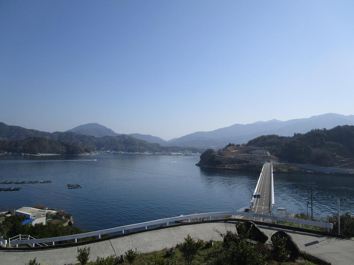 f:id:japan_route:20210221102916j:plain