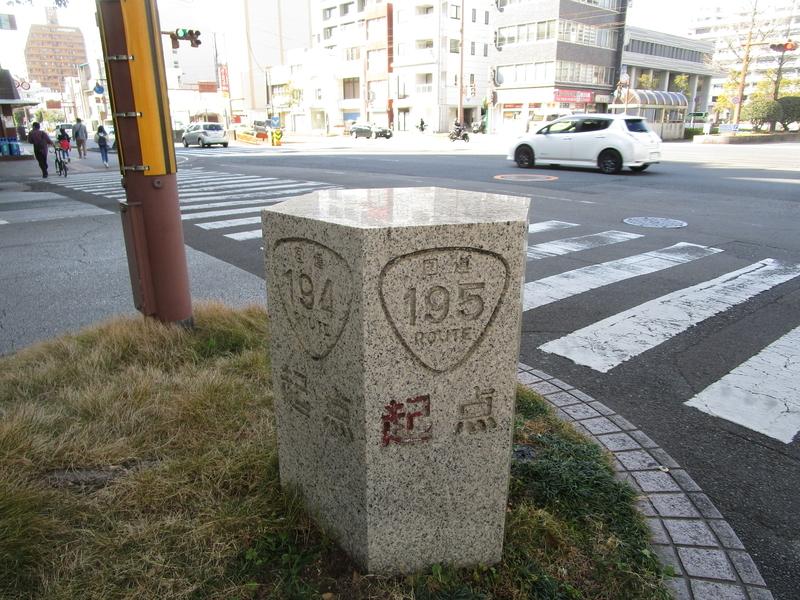 f:id:japan_route:20210221142011j:plain