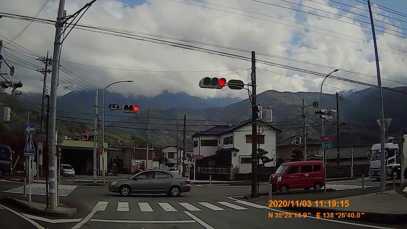 f:id:japan_route:20210227120457j:plain