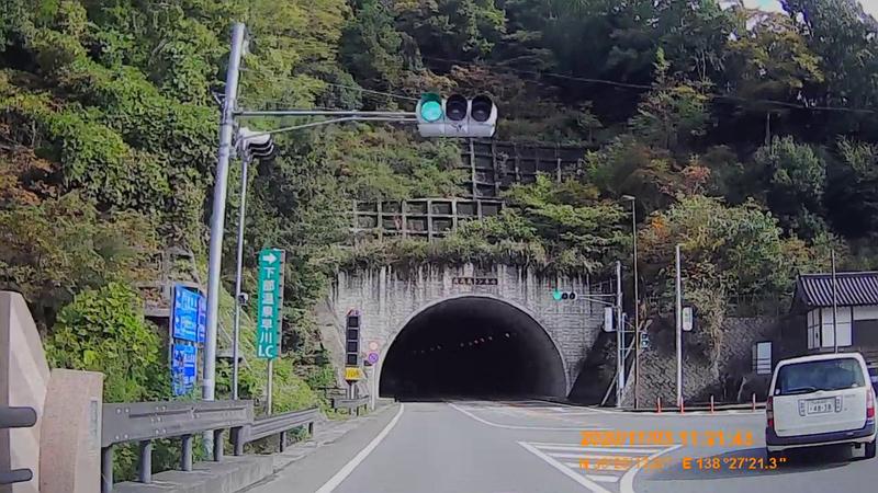f:id:japan_route:20210227120515j:plain