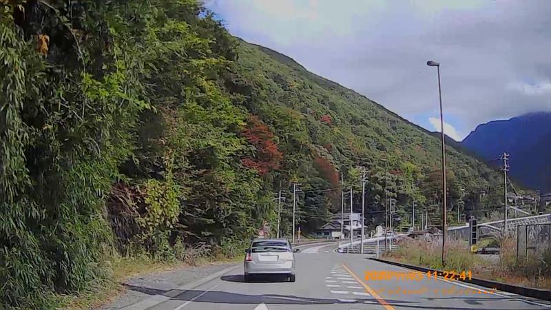 f:id:japan_route:20210227120520j:plain