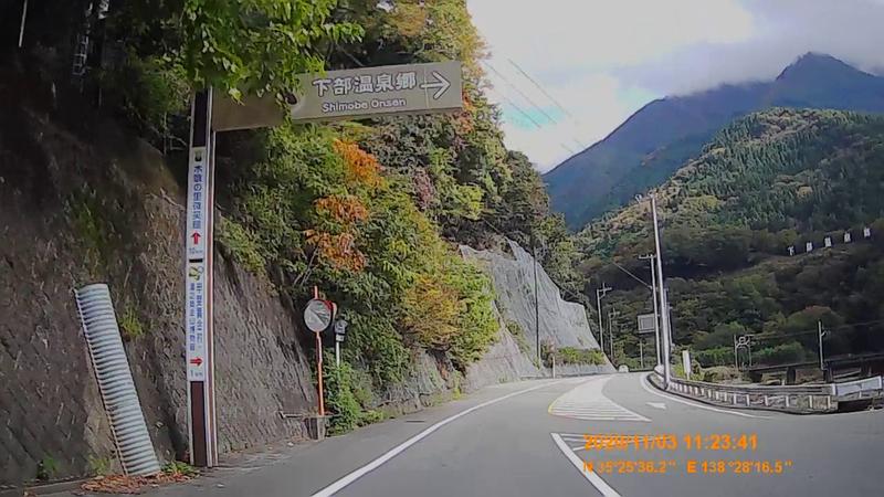 f:id:japan_route:20210227120526j:plain