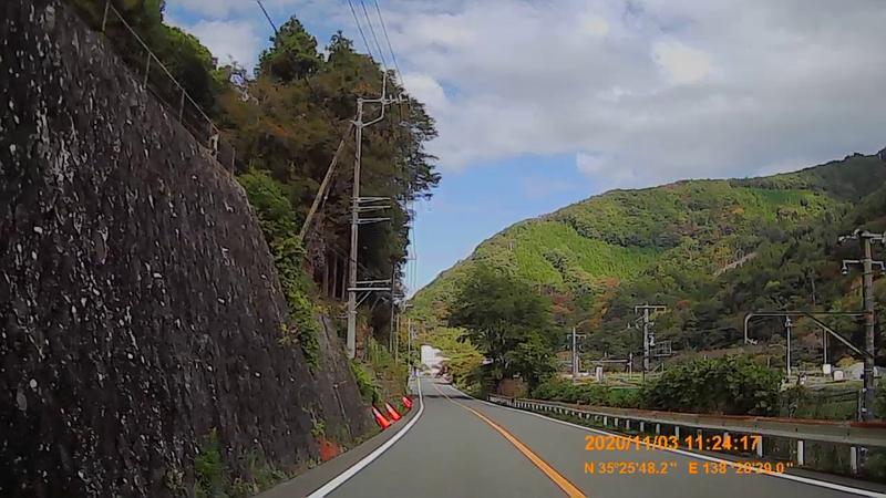 f:id:japan_route:20210227120537j:plain