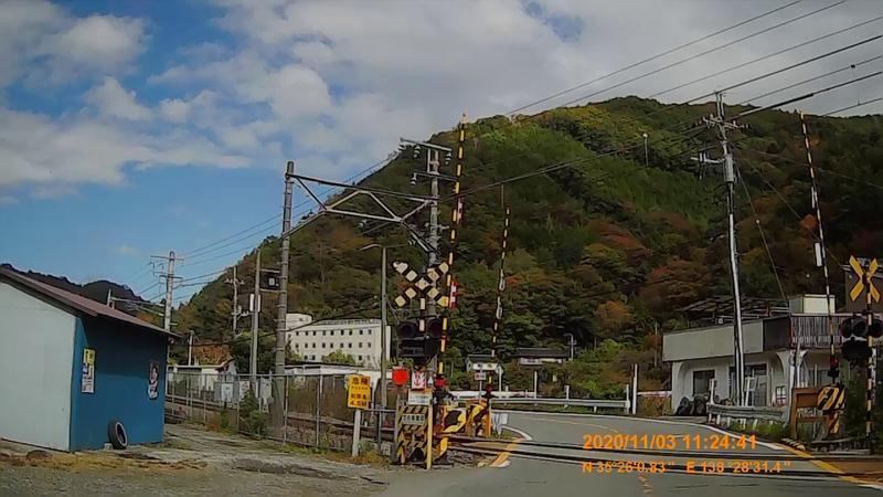 f:id:japan_route:20210227120543j:plain