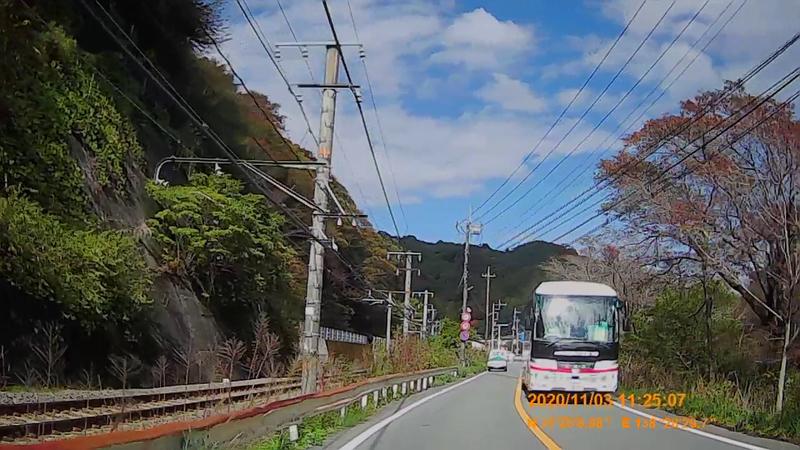 f:id:japan_route:20210227120549j:plain