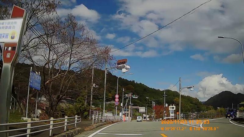 f:id:japan_route:20210227120601j:plain