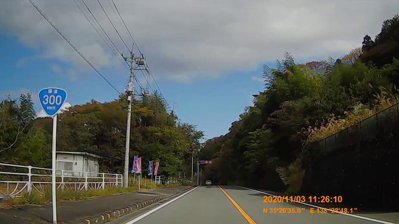 f:id:japan_route:20210227120607j:plain