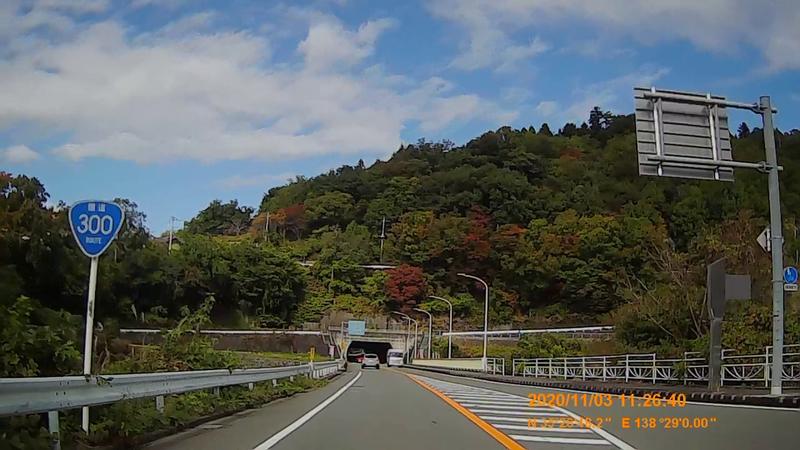 f:id:japan_route:20210227120612j:plain