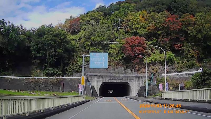 f:id:japan_route:20210227120618j:plain