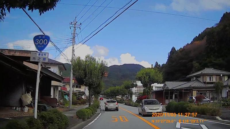 f:id:japan_route:20210227120628j:plain