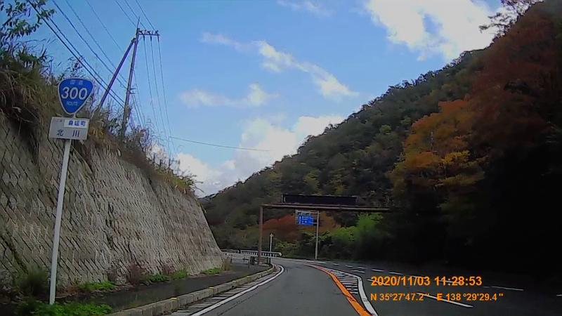 f:id:japan_route:20210227120633j:plain