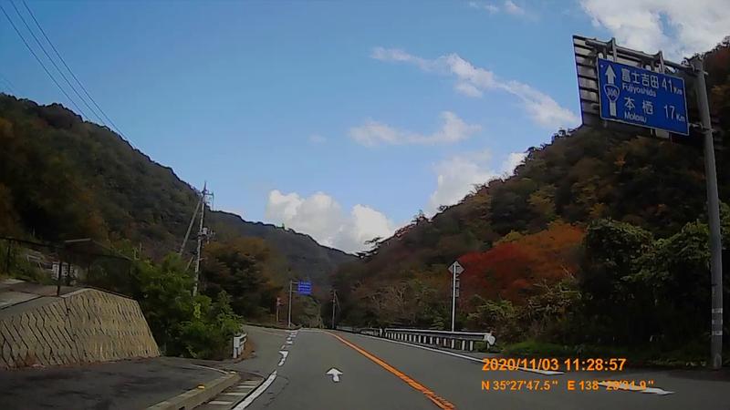 f:id:japan_route:20210227120638j:plain