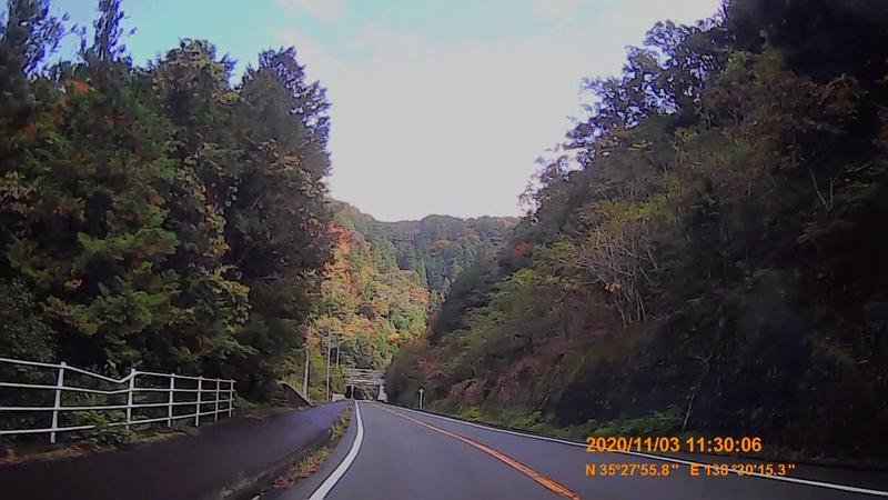 f:id:japan_route:20210227120650j:plain