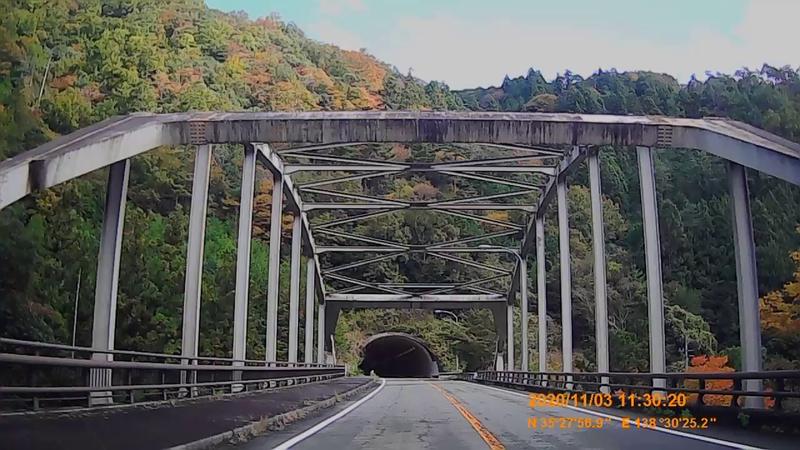 f:id:japan_route:20210227120656j:plain