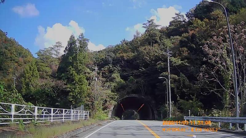 f:id:japan_route:20210227120706j:plain