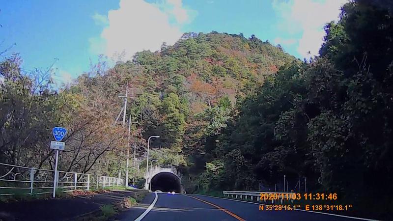 f:id:japan_route:20210227120712j:plain