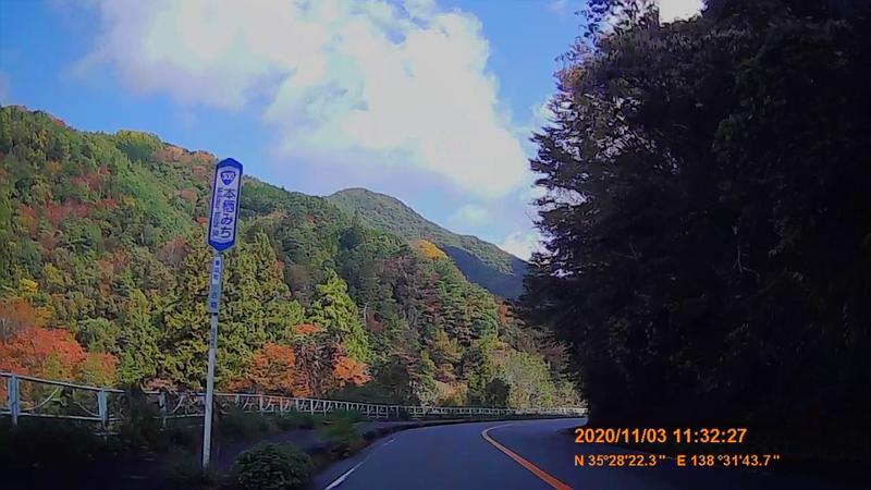 f:id:japan_route:20210227120729j:plain