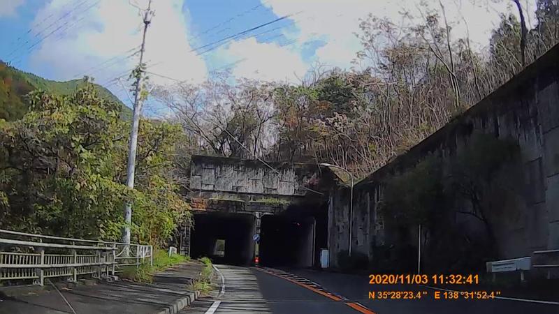 f:id:japan_route:20210227120734j:plain