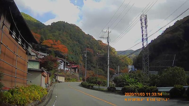 f:id:japan_route:20210227120740j:plain