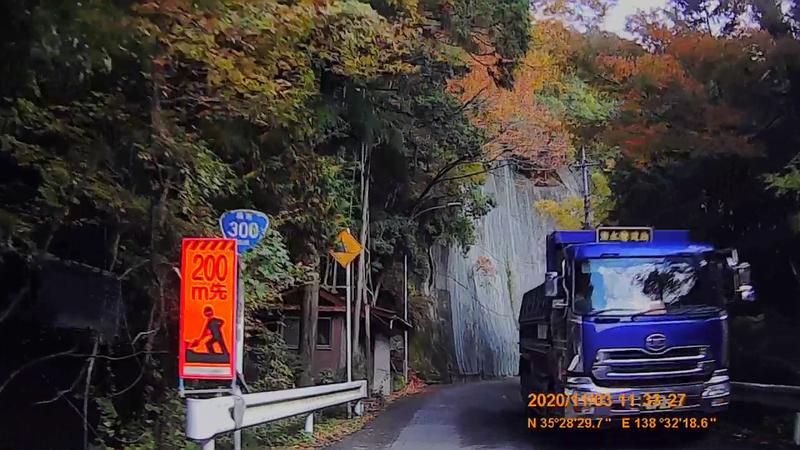 f:id:japan_route:20210227120746j:plain