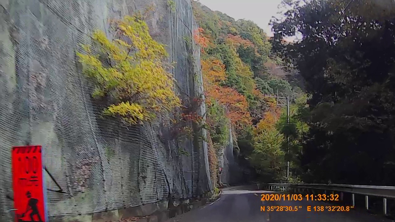 f:id:japan_route:20210227120751j:plain
