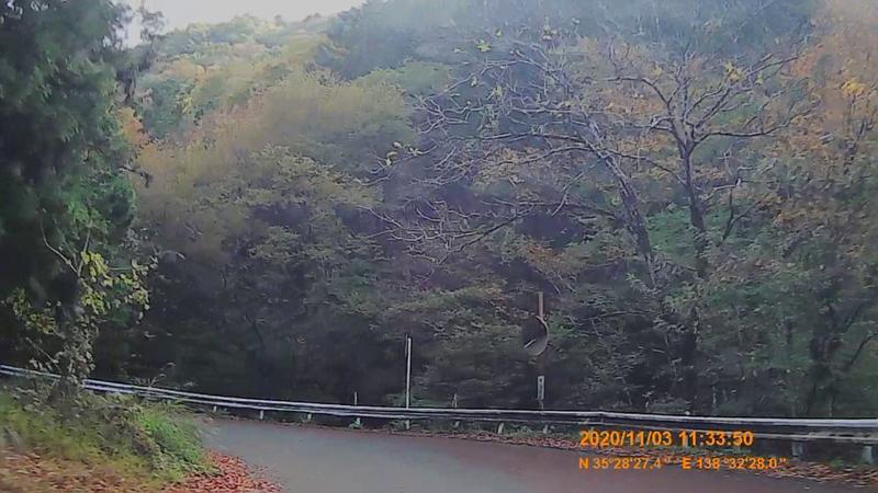 f:id:japan_route:20210227120802j:plain