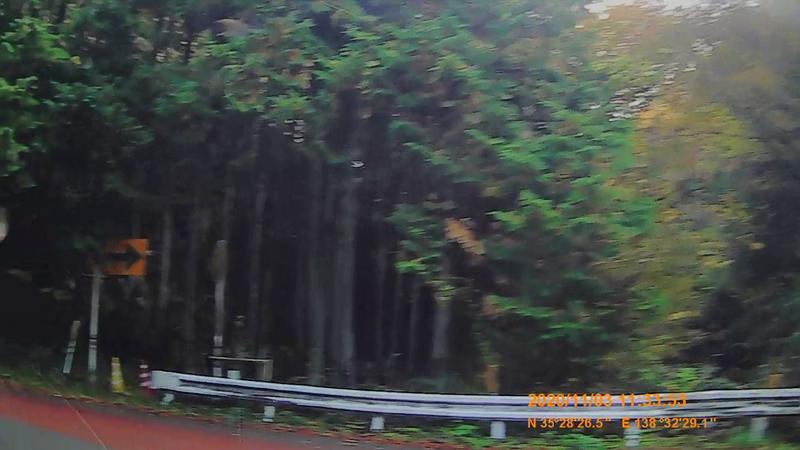 f:id:japan_route:20210227120807j:plain
