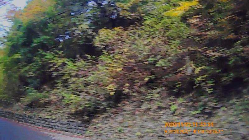 f:id:japan_route:20210227120813j:plain