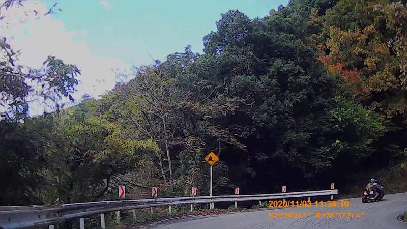 f:id:japan_route:20210227120830j:plain
