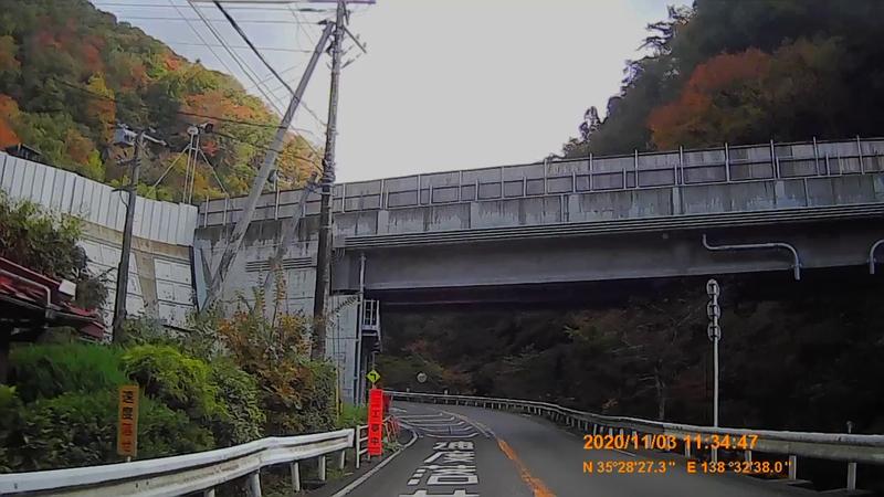 f:id:japan_route:20210227120847j:plain