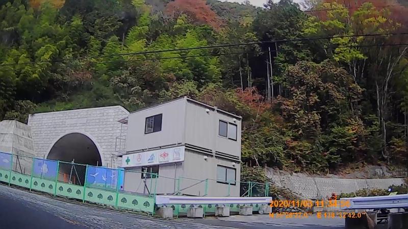 f:id:japan_route:20210227120904j:plain