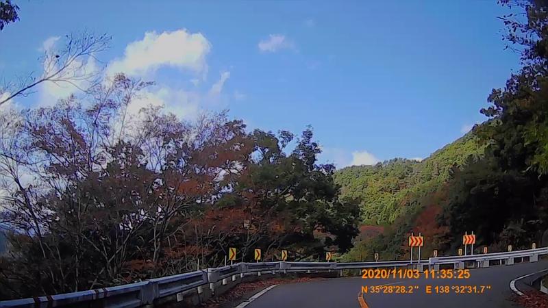 f:id:japan_route:20210227120909j:plain