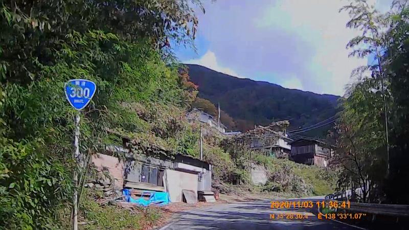 f:id:japan_route:20210227120926j:plain