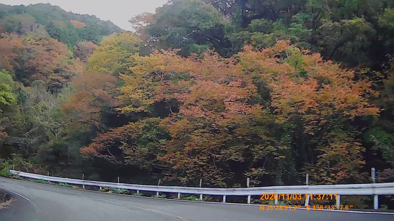 f:id:japan_route:20210227120938j:plain