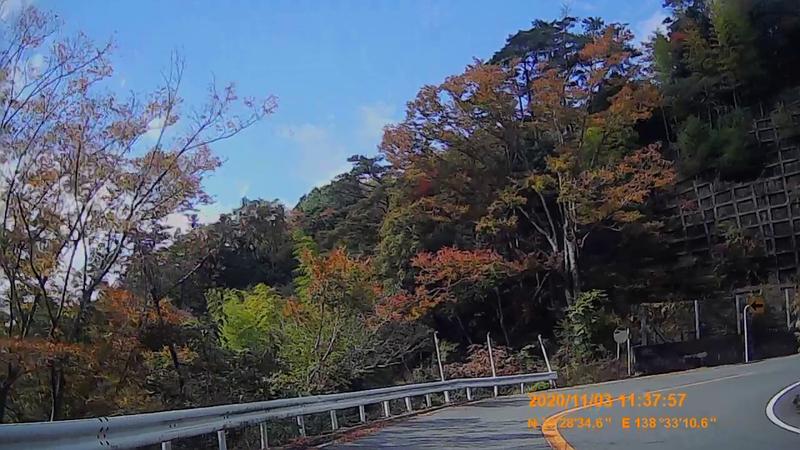 f:id:japan_route:20210227121008j:plain