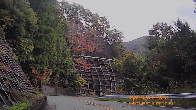 f:id:japan_route:20210227121013j:plain