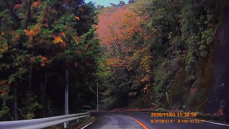 f:id:japan_route:20210227121019j:plain