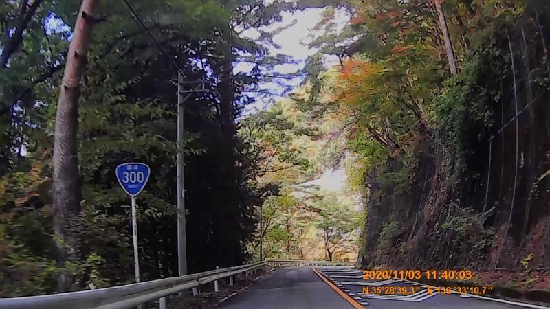 f:id:japan_route:20210227121030j:plain